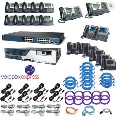 Get the Best voip systems for small business