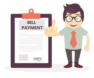 Free Printable Invoices