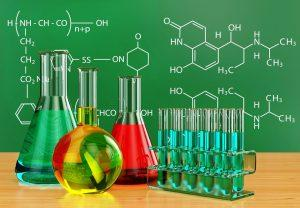 Best Online Chemistry Group Tutoring Vancouver