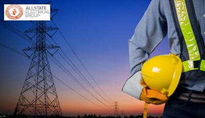 Electrical Services NYC - Allstate Electrical Grou