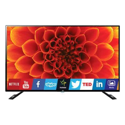 DAIWA 50 inch 4K UHD Smart LED TV