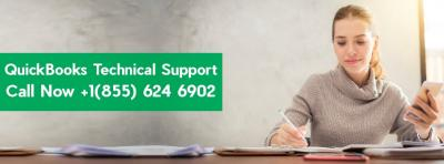 Reliable Services Made Affordable With Quickbooks