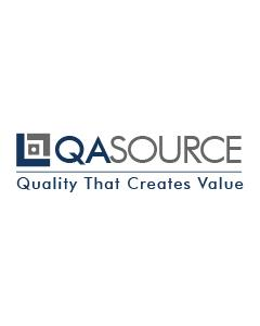 Premium Functional Testing Services by QASource
