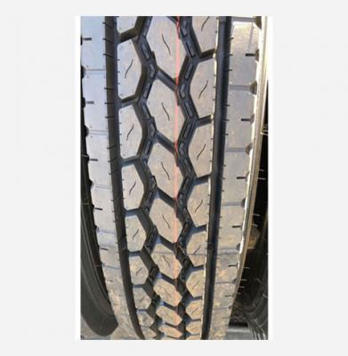 Wholesale Tire Distributor California