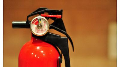 Essential Fire Extinguishers Maintenance in Burgaw