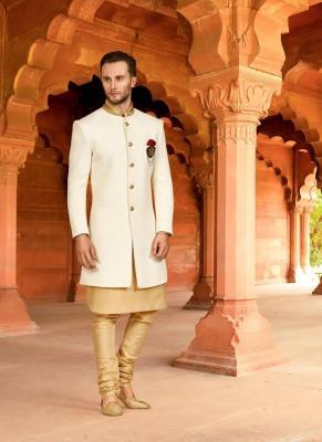 bandhgala suits price - Indian Jodhpuri Suit