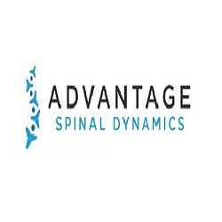 Spinal Dynamics Chiropractic