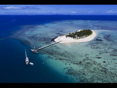 Fiji travel operators | Fiji tourist attractions