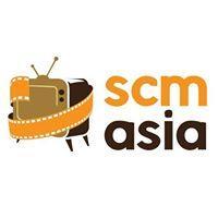 Video Production Malaysia Kuala Lumpur