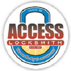 Best Auto Locksmith in Charlotte, NC