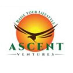 Ascent Packers & Movers International Domestic In