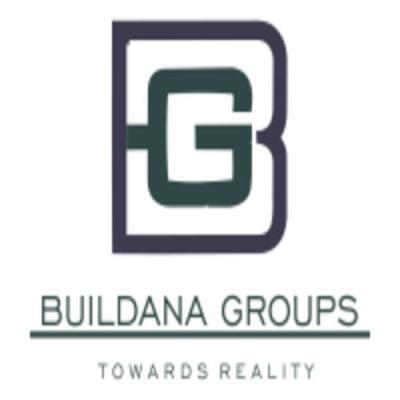 Buildanagroups Henley Greens Farmland for sale
