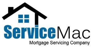 Mortgage Bankers | Charlotte | ServiceMac