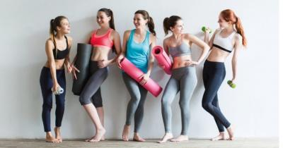 Best Fitness Deals | Fitness Gears Online Shop