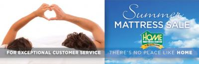 Leading Mattress Stores in Wilmington
