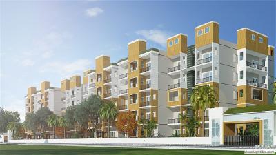 Apartments in kr puram | Apartments in bangalore