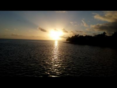 Fiji holiday packages | Places to visit in Fiji