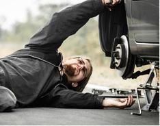 Looking For Best Mobile Mechanics Services in Auck