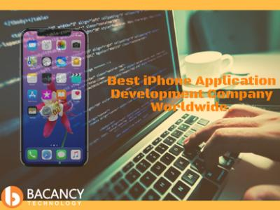Hire iPhone App Developers From iPhone Application Development Company