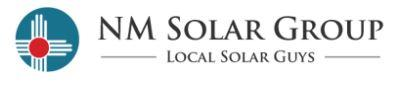 NM Solar Group Company Albuquerque NM