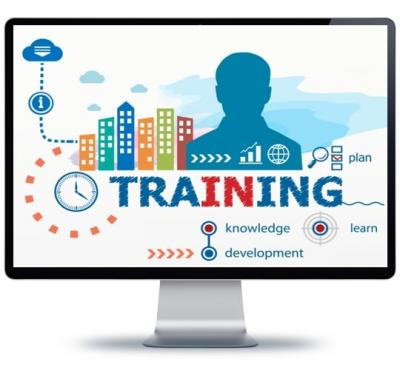 Web designing training in Bhubaneswar