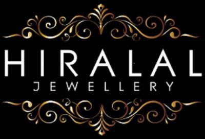 Buy Designer Jewelry Online in USA-Hiralal Jewelry