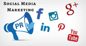 CES- Social Media Marketing Companies in Chennai