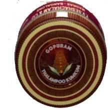 Buy Thazhamboo Kumkum Online