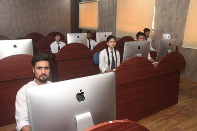 INDIA'S BEST COMPUTER SCIENCE ENGINEERING COLLEGE