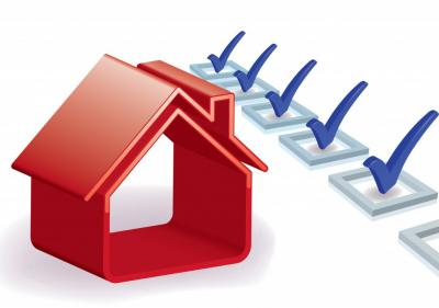 We would help you to sell your used home in USA