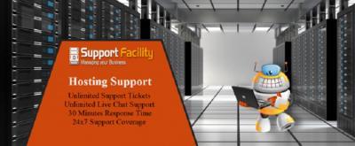 Best Cpanel Server Management in New York