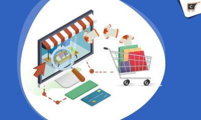 40% Offer Free Demo Multi Vendor PHP Marketplace