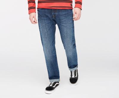Buy Men's Jeans Online in UK