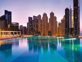 Company Formation in Dubai