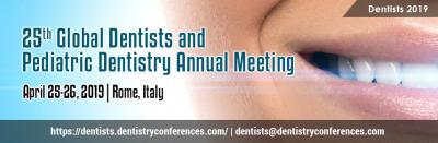 Dental Conferences