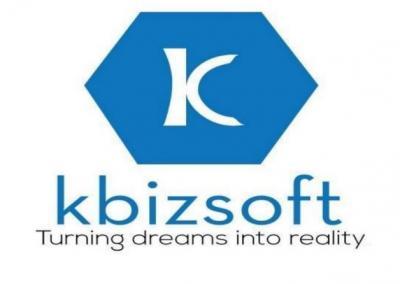 Get Custom Web Development and Digital Marketing