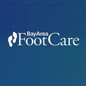 Bay Area Foot Care - San Francisco