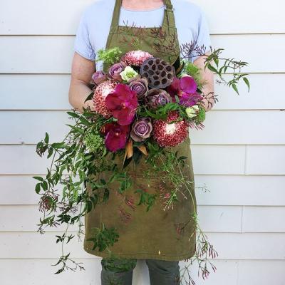 Best Online Florist in Brisbane: STALKS & STEMS