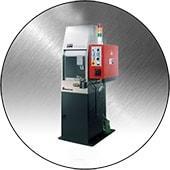 Amada Manufacturing Equipment Parts