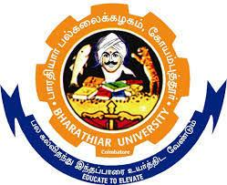 COIMBATORE MBA COLLEGES