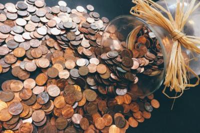 Online Late Tax Return in Australia: Refund Expres