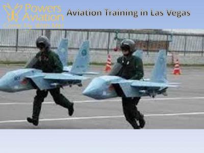 Aviation Instrument Training | Flight Training