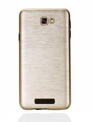 Galaxy J7 Prime Cases parts wholesale | Samsung Case