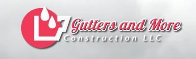 Quality Rain Gutter Installation in Lafayette, LA