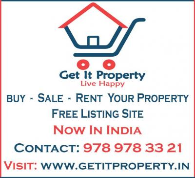 Buy sell rent Lease your property – Free Listing