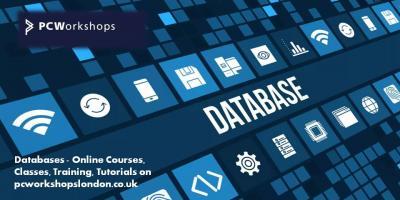 SQL and Database Training Courses Training