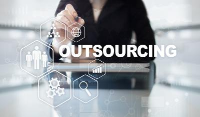 Outsource Web Design To India