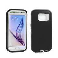 Galaxy S6 edge plus case parts wholesale | Samsung