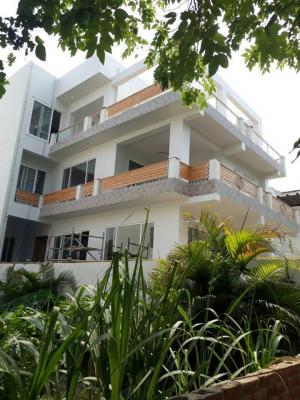 best painting & renovation contractors in Noida