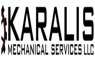 The Best AC Repair Cost Media | karalis mechanical